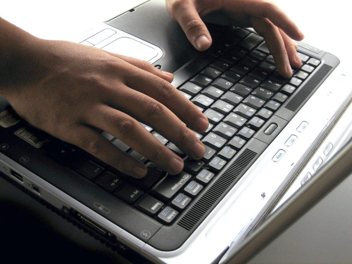 Marketing internetowy – kto powinien się nim zająć?