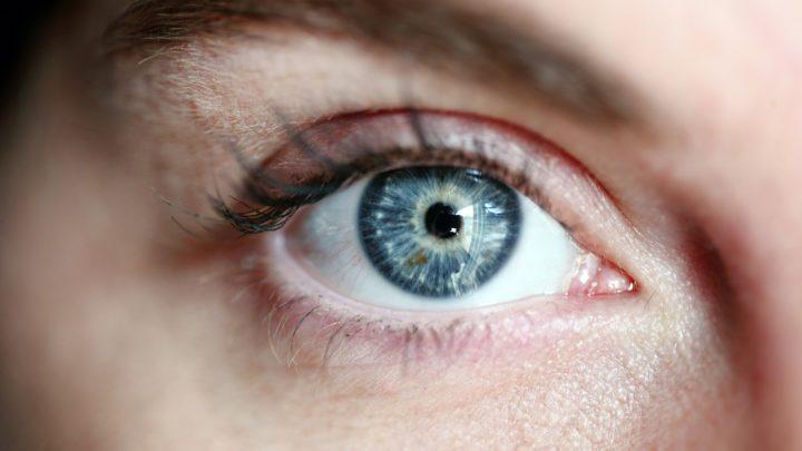 Okulary, soczewki a wady wzroku