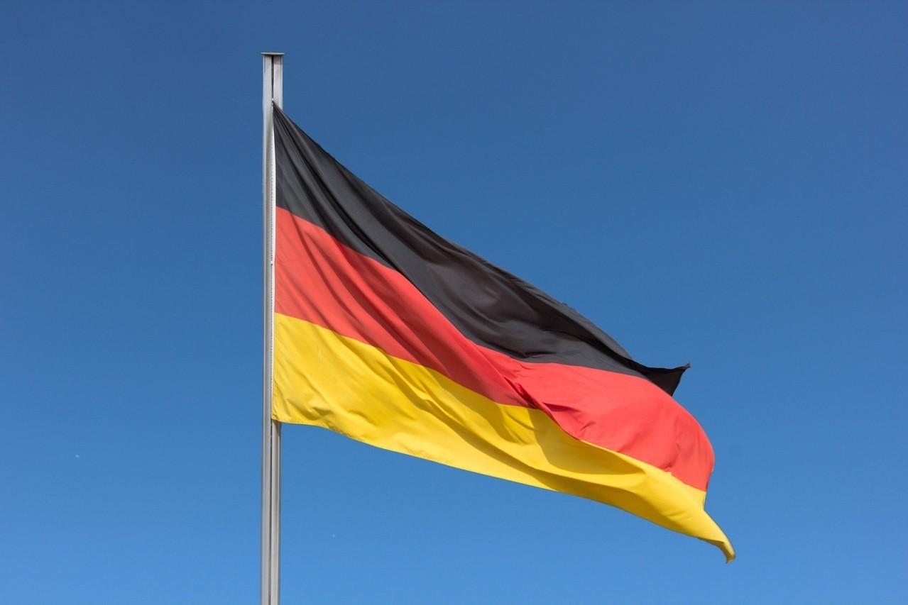 Tradycje w Niemczech