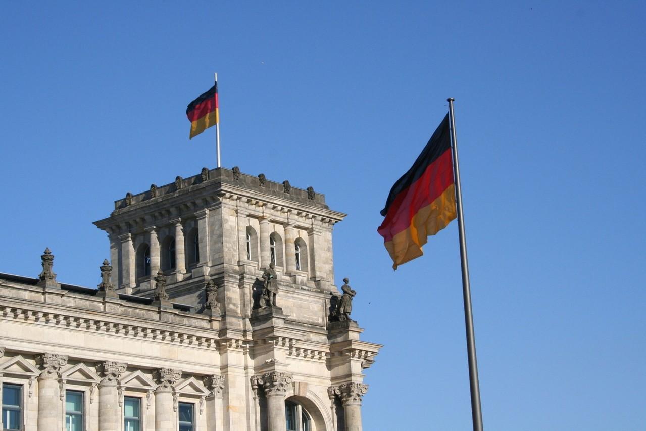 Z czym kojarzą się Niemcy?