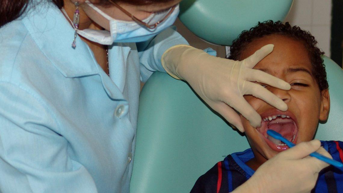 Ranking kierunków stomatologicznych w Polsce